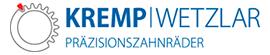 https://www.kremp-wetzlar.com